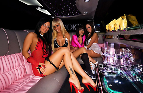 sex-clubs-in-india-sexy-wide-bootys